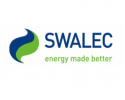SWALEC Smart Energy